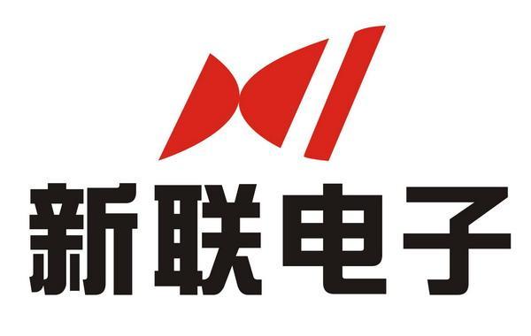 南京新联幼儿园图片