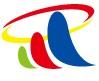 北京雅士瑞风净化科技有限公司