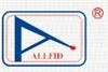 佛山市奧菲達焊接技術有限公司