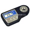 低温性能测试仪,切削液折射仪