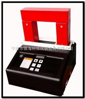 DM-50感应加热器