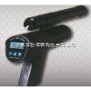 DP-HDIR-3-便携式红外测温仪 红外测温仪