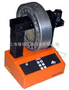 GJW型轴承加热器