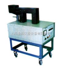 BGJ3.5-3 BGJ7.5-3型轴承加热器厂家