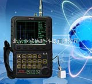 DP-MUT-600-全數字式超聲波探傷儀