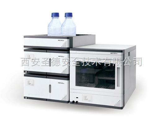 供应-高效液相色谱仪(双泵)