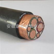 ZR-POTOFLEX-PUR变频电缆