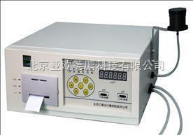 DP-GXF-223-智能式铁离子分析仪