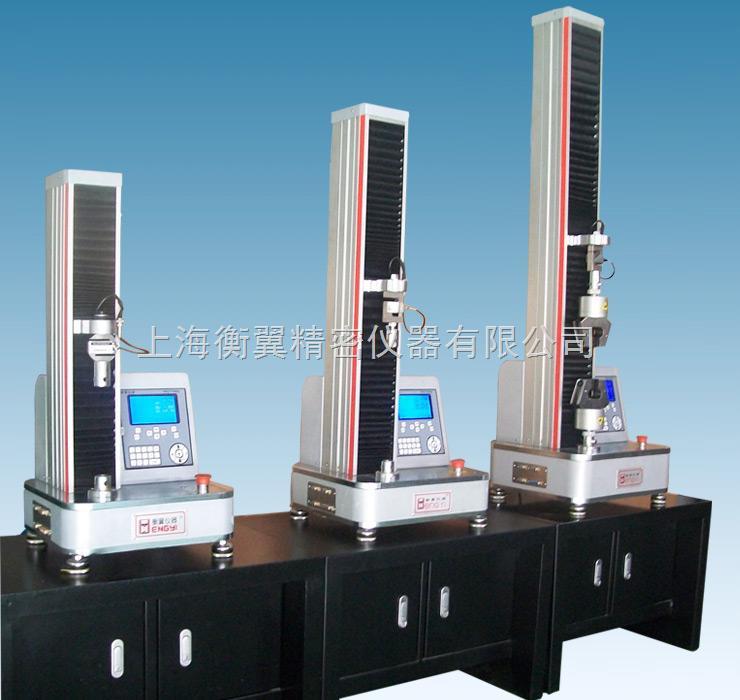 HY-0580-塑料管材拉力试验机