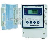 壁挂式电导率仪
