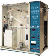 DP-DSY-218-石油产品减压蒸馏测定器