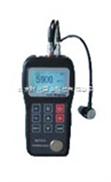 ST360Z(铸铁)超声波测厚仪