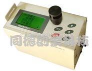 可吸入颗粒分析仪 型号:WSLD-5C
