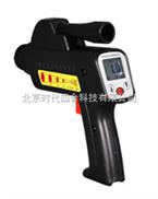 PT300\300B便携式测温仪