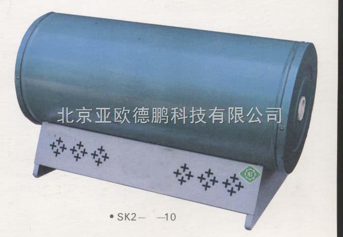 DP-SK2-2-10-管式电炉/马弗炉