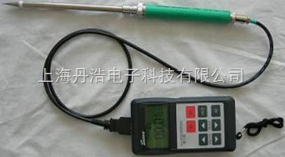 化工原料水分测量仪|燃料|添加剂|溶剂等化工原料水分测定仪 化工溶剂水分测量仪