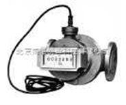 椭圆齿轮流量变送器(防爆)  型号:HJ-LCB-25C-B
