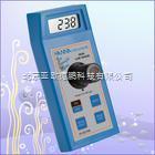 DP-HI93700-便攜式氨氮濃度測定儀/氨氮濃度測定儀