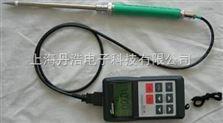 日本便携式土壤水分仪|土壤水分测定仪