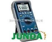 HIOKI 3801-50万用表日本日置HIOKI 3801-50数字万用表