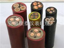 6KV硅橡胶高压电缆