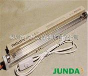 LUV-8消毒灯LUV-8杀菌灯,LUV-8消毒灯
