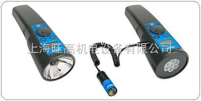 SKF频闪仪TKRS10,TKRS20,机械故障检测仪,斯凯孚工具