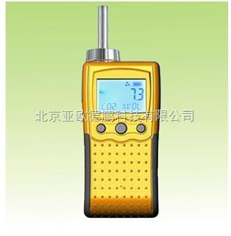 DP-CO2-泵吸式红外二氧化碳检测仪/二氧化碳检测仪