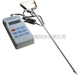 DP-TJSD-750-土壤紧实度测量仪/土壤硬度计