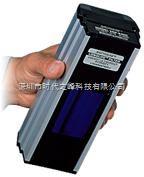 ENF-280C,ENF-260CENF-240C双波长紫外线灯