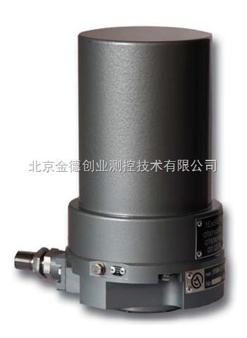 利马克ULM系列90G高频雷达料位计