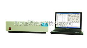 DP-JKY-2B-红外光度测油仪/红外油份检测仪