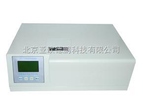 DP-JKY-3A-红外光度测油仪/红外油份检测仪