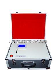 DP-JKY-3B-便携式红外测油仪