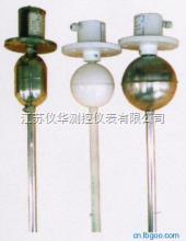 KSR磁性浮球式液位传感器价格优惠《江苏仪华》好品质