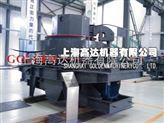 VSI節能沖擊式破碎機|上海整形機|整形機價格|石料整形機