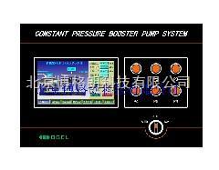 DB8610型变频恒压供水控制器