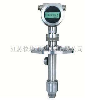 TF100熱式氣體質量流量計