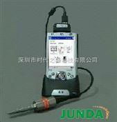 VM-2004VM-2004轴承诊断振动分析仪