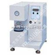 asli纸箱抗压强度试验箱电子产品包装测试