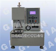 GT-PL-S电动纸板耐破度测试仪