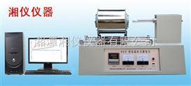 热膨胀仪(热膨胀系数测定仪)---PCY系