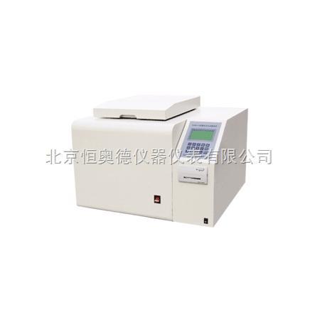 H10885-漢顯全自動量熱儀