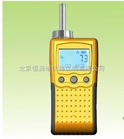 H10908-泵吸式二硫化碳检测仪