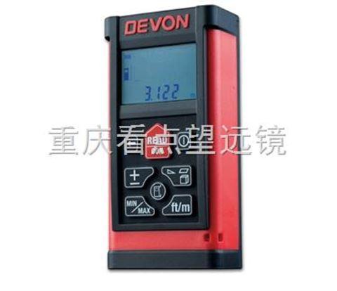 DEVON大有LM50激光测距仪(50米)/重庆专卖店