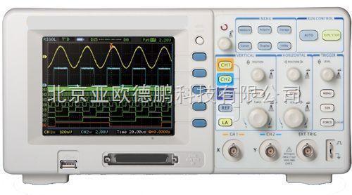 DP-DS1000D-数字示波器/数字示波仪