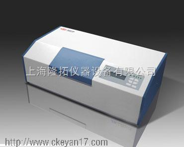 WZZ-2SS自动旋光糖量仪,WZZ-2SS数字式自动旋光糖量仪(RS232接口)