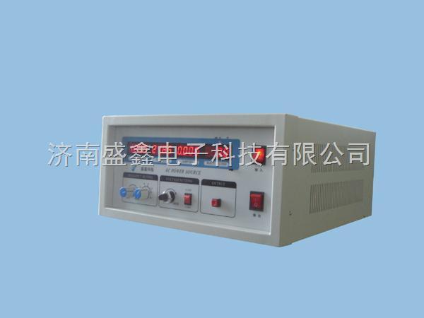 1200HZ变频电源