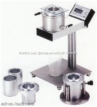 243-T-Erichsen #243-T粘度杯自動計時器