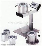 Erichsen #243-T粘度杯自動計時器